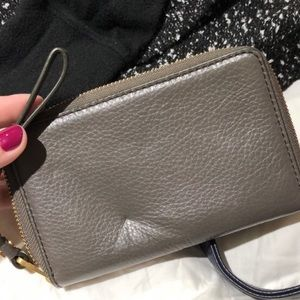Marc By Marc Jacobs Bags - Marc Jacobs wristlet